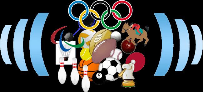 Sports (สปอร์ต) : กีฬา คือ  กิจกรรมหรือการเล่นที่จัดขึ้นเพื่อความสนุกเพลิดเพลิน - Siamsporttalk.com