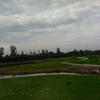 Artitaya Golf & Resort (สนามกอล์ฟ อาทิตยา กอล์ฟ แอนด์ รีสอร์ท)
